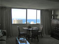 View Gerrys Waikiki Panoramic Ocean