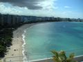 View COND PLAYAMAR