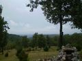 View Promise Land Mountain Get Away