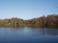 View Fishing Lake for Rent in Brittany