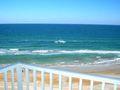 View Ormond Beach Daytona Oceanfront