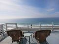 View Great Oceanfront with Indoor