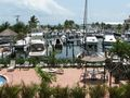View 795WEEK Key Largo Yacht Club