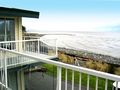 View Qualicum Beach House  Villas