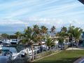 View Kawama Yacht Club  Key  Largo