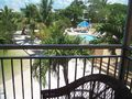View Gorgeous Fun Condo in Key Largo