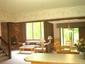 View Lake Placid Club Lodges