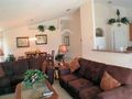 View Orlando Vacation Rental  Vacation