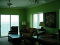 View Crystal Shores West 1008  3 BR