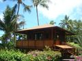 View The Bali Cottage at Kehena Beach