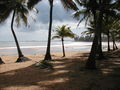 View Luquillo Beach Apartments