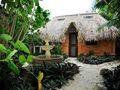 View Casitas Kinsol Guest house in