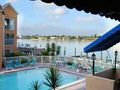 View BEAUTIFUL CONDO ON THE SCENIC BOCA