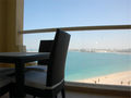 View Dubai Self Catering Apartment