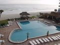 View Direct Oceanfront Condo Panoramic