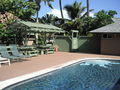View Maui Beach House  w PoolCompletely