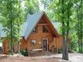 View Amazing Branson Log Cabins 234