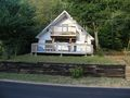 View Vacation Rentals  Cottage