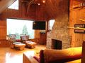 View LUXURIOUSNEWLY REMODELED TAHOE