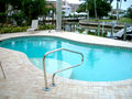 View Waterfront Pool Home Monthly Rental