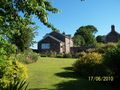 View Monmouthshire Holiday Cottage
