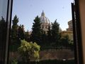 View Aurelia apartment near St Peters