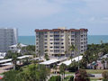 View Sand Caper 2 Bedroom Condo
