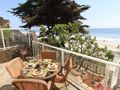 View C510323  Spectacular 6BR Beachfront