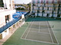 View Vantage Point Pool and Racquet