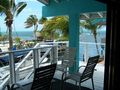 View Key Largo Ocean Front Villa