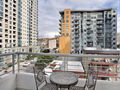 View DELIGHTFUL 2 BEDROOM  2 BATH CONDO