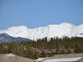 View Ski Mountain RetreatWinter Park