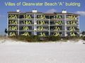 View Villas of Clearwater Beach