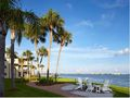 View Seaside Villas Gulfport  Reserving