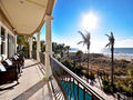 View Belle Masion  Amazing 4bd Beachfront