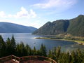 View Shuswap Villas