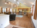 View Wine CountryLarge Loft on 10Ac