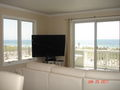 View Spectacular Oceanfront End Unit