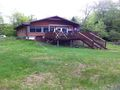 View Petticoat Lake Cabin  2 bedroom
