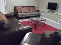 View Bright Fully Furnished Suite
