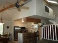 View Canyons Townhome with Loft and