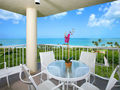 View Westshore at Naples Cay 601