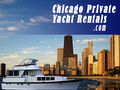 View Vacation Rental Yacht in Chicago