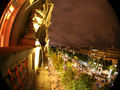 View 160 M2  CHAMPS ELYSEES