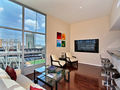 View 2BD2BA PENTHOUSE WITH INCREDIBLE