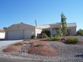 View Havasu Hideaway with Pool and