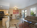 View 2 BD25 BA CHARMING TOWNHOME IN