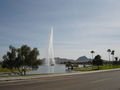 View Fountain Hills
