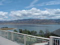 View Berryessa Lakehouse