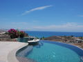 View Villa Vista del Mar gated community